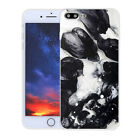 Soft TPU Silicone Case For iPhone 5G 5S SE 5C Protective Back Cover Skins Print
