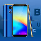 XGODY Android 7.0 Mobile Smart Phone 4G Unlocked 5.5&quot; 16GB Dual SIM Fingerprint <br/> &pound;7 OFF OVER &pound;110&radic; 2GB RAM&radic; Free Case &amp; Screen Protector