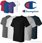 Champion T425 Men Short Sleeves T-Shirt S,M,L,XL,2XL image