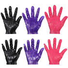 Magic palm Flirting Gloves Magic Palm Flirting Plastic Magic gloves