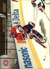 2002-03 Stadium Club Hockey #1-140 - Your Choice - *GOTBASEBALLCARDS