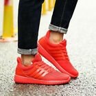 Womens Sports Athletic Shoes Athletic Casual Sneakers Running Training