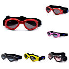 Внешний вид - New Fashion For SMALL PET DOG Goggles Doggles SUNGLASSES UV Eye Protection Wear