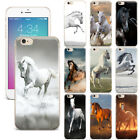 Animals Running Horse Consistency Phone Case Cover For iPhone Samsung LG Motorola