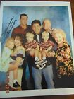Patricia Heaton Signed 8x10 Everybody Loves Raymond Photo