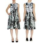 Coast floral empire line dress~Prom/party/wedding~Was £125~14 clearance