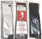NEW Snap on Tools Graduated Compression Work Sock HI RISE Over the Calf Large