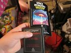 Atari 2600 Video Games  - Low Prices - TESTED - free ship - some rare & manuals