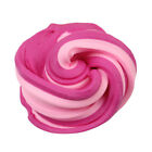 Beautiful Color Cloud Slime Squishy Putty Scented Stress Relief Kids Clay Toy UK