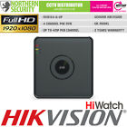 HiWatch 4 Channel 4 PoE 4MP 1080P NVR PoE IP CCTV Video Recorder Onvif 1-10TB