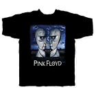 Pink Floyd: Division Bell T-Shirt  NEW  Official  Free Shipping