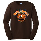 """Baker Mayfield Cleveland Browns """"Dawg Pound"""" T-Shirt"""