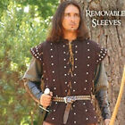 Robin of Locksley Medieval Gambeson
