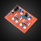 stereo tube amplifier kits - Stereo Push-Pull  Audio Note EL84 PP Vaccum Tube Amplifier PCB | DIY Kit | Board