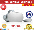 Oculus Go Corpse-like Wireless Portable Standalone 32G/64G VR headset + Controller