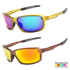 New Professional Polarized Cycling Glasses carbon shift Casual Sports Sunglasses
