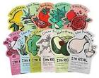 [USPS] TONYMOLY I'M REAL MASK SHEET 5PACKS - ALL RANDOM