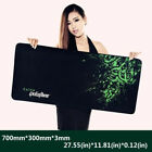 Razer Hand Gaming Mouse DeathAdder Chroma 3500DPI Game USB Wired Mouse&Mouse Pad
