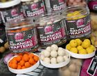 Mainline High Impact Balanced Wafters / Carp Fishing Bait