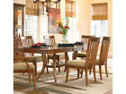 Pennsylvania House Classic Elegance Trestle Dining Table JUST REDUCED $100 !!!