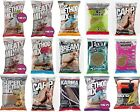 Bait-Tech 2kg Bags Of Groundbait For Coarse And Carp Fishing Method Mixes