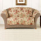furniture protectors for sofas - Pet Furniture Covers Floral Chair or Sofa Cover New Pet Protectors for Furniture