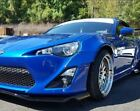 Ultimate Dress-Up Fastener Kit: for 2013-2017 Scion FR-S & Subaru BRZ $78.75 USD on eBay