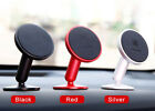 BASEUS 360Degree Strong Magnetic Phone Dashboard Car Mount / Holder / Stand