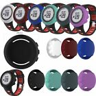 Watch Case Cover Silicone Shell Protect Repalcement for Suunto Quest Smartwatch