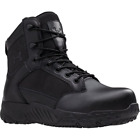 Under Armour Women's UA Stellar Protect Tactical Boots
