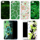 for iphone 5s case cover gel-genteel patterns silicone