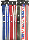 """Invisible Fence Replacement Collar 3/4"""" Heavy Duty Nylon Receiver Collar Strap"""