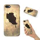 AFGHANISTAN NATIONAL COUNTRY HARD PHONE CASE COVER FOR APPLE IPHONE