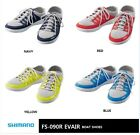 Shimano FS-090R Evair Boat shoes