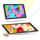 10.1'' Google Tablet PC Android 6.0 Quad Core 1+8GB 10 Inch HD WIFI 3G Tablet