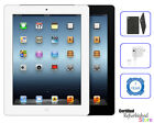 Apple iPad 2nd Gen 16GB 32GB 64GB   Wi-Fi - USA Trusted Seller -Great Condition