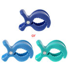 Lamp Toy Baby Car Seat Accessories Pram Stroller Peg To Hook Cover Blanket Clips