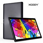 16GB 10,1 ZOLL XGODY TABLET PC ANDROID 6.0 3G DUAL SIM 4CORE DUAL CAMERA IPS GPS