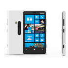 "Original Nokia Lumia 920 N920 4.5"" 3G 4G Wifi 8.7MP Windows Unlocked Smartphone"