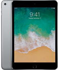 Apple IPAD Air 1/2 - Apple IPAD Pro - FREE RETURNS