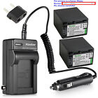 sony camcorder hdr cx190 - Kastar Battery AC Charger for Sony NP-FV100 Sony HDR-CX160 HDR-CX180 HDR-CX190