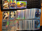 chris fill - 2013 Topps Chrome Refractors Fill Your set you pick choice 2.95 flat shipping