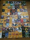 Nintendo 64 N64 Instruction Booklet Manual Lot You Choose Free Ship 180 Choices