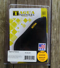 Tagua by Remora No Clip Non Slip Holster Pocket or Inside Waistband Choose Size!