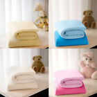 Baby Soft Jersey Cotton Fitted Mattress Sheets Moses Pram Crib Cot - (Pack of 2)