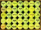 100  used tennis balls  - only $9.95  - Perfect doggie balls