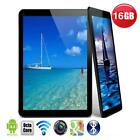 "10"" inch Android 5. Octa-Core 64GB Tablet PC SIM &Camera 3G WIFI HD Bluetooth US"