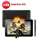 "10"" Tablet PC 4G+64G Android 5.1 Octa-Core Dual SIM &Camera Phone Wifi Phablet"