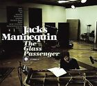 The Glass Passenger by Jack's Mannequin (CD/DVD) SEALED NEW