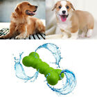 Blesiya Pet Dog Toy Puppy Teething Aid Chew Gums Floating Outdoor Play Toy